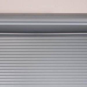 Fornecedor de portão automático em sp